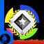 ACH_4STARS_TRIBUTE_RIDDLE_PLANCK.jpg