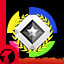 ACH_4STARS_TRIBUTE_RIDDLE_ZEREX.jpg