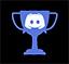 ACH_COMMUNITY_WIN_DISCORD.jpg