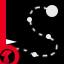 ACH_COMPLETE_DIAMOND_MARATHON_ZEREX.jpg