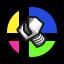 ACH_SCREWS_25_TRIBUTE.jpg