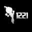 ACH_STATS_ATTACK_1221.jpg